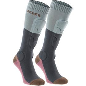 ION BD 2.0 Protektor-Socken grau